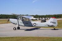 N60564 @ FFC - The Great Georgia Airshow 2006 - by J. Nixon