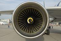 LY-AGT @ ZRH - Tupolev 204 - by Yakfreak - VAP