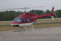 N5008N @ TIX - chopper