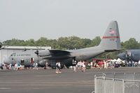 90-1796 @ DAY - C-130 Hercules