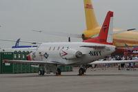 159364 @ DAY - T-39 Sabreliner