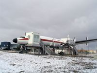 CF-RNR photo, click to enlarge