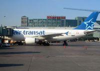C-GVAT photo, click to enlarge