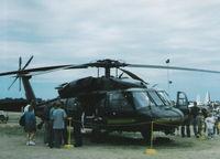 79-23344 @ OSH - U.S. Customs Blackhawk - by Florida Metal