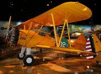 N2PP @ AZO - Kalamazoo Air Zoo