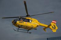 OE-XEP @ VIE - Eurocopter EC135 - by Yakfreak - VAP