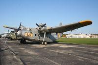 48-626 @ FFO - Northrop YC-125B Raider