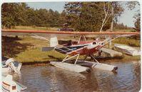 C-FAQI - Piet on Floats - by Howard Peer