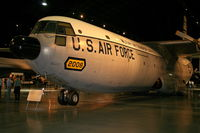 56-2008 @ FFO - Douglass C-133