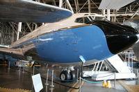 62-6000 @ FFO - SAM 26000 VC-137