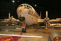 52-2630 @ FFO - Boeing KC-97L Stratofreighter