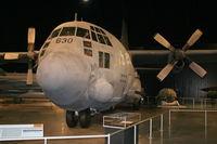54-1630 @ FFO - Lockheed AC-130 Spectre