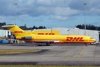 VH-DHE photo, click to enlarge