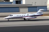 N800GJ photo, click to enlarge
