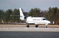 N810JW @ KASH - Nice Jet waiting to go on 32 - by Nick Michaud