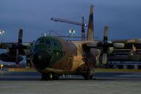 14727 @ VIE - Pakistan - Air Force Lockheed C130 Hercules - by Yakfreak - VAP
