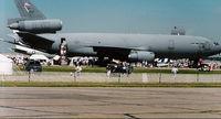 86-0030 @ MTC - KC-10 - by Florida Metal