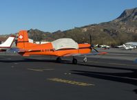 N844DD photo, click to enlarge