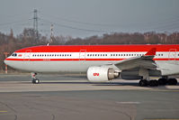 D-AERS photo, click to enlarge