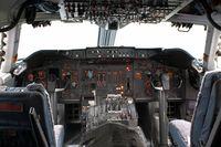 PH-BUK @ LEY - KLM 747-300 - by Andy Graf-VAP