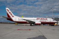 D-ADIB @ MUC - Air Berlin Boeing 737-300 - by Yakfreak - VAP