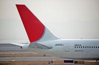 JA605J photo, click to enlarge