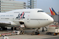 JA8072 photo, click to enlarge