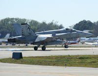 162862 @ DAB - F-18 - by Florida Metal