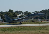 78-0533 @ DAB - F-15 - by Florida Metal