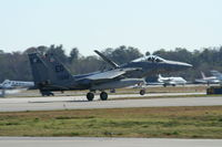 78-0533 @ DAB - F-15 - by Florida Metal