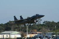 82-0033 @ DAB - F-15 - by Florida Metal