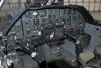 1139 @ LNZ - Austrian Air Force Saab 105