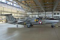1114 @ LNZ - Austrian Air Force Saab 105