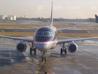 N810MD @ PHL - US Airways