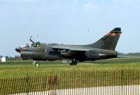 70-0971 @ DAY - At the Dayton International Air Show, based at SGH - by Glenn E. Chatfield