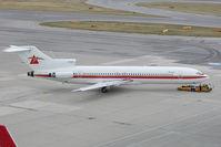 A6-SAA @ VIE - Nova Gulf Boeing 727-200 - by Yakfreak - VAP