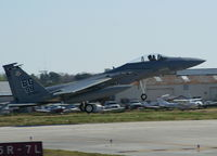 79-0078 @ DAB - F-15C - by Florida Metal