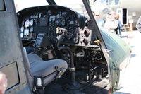 146488 @ TIX - CH-146 - by Florida Metal