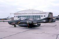 68-7973 @ PIA - OA-37B with the Illinois ANG - by Glenn E. Chatfield