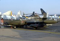 73-1059 @ DAY - OA-37B at the Dayton International Air Show - by Glenn E. Chatfield