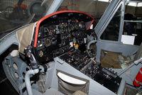 4D-BT @ GRZ - Austrian Air Force Bell 204 - by Yakfreak - VAP