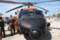 6042 @ MCF - HH-60 - by Florida Metal