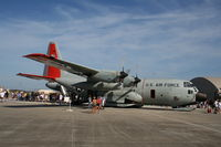 93-1096 @ MCF - LC-130 - by Florida Metal