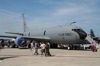 59-1482 @ MCF - KC-135