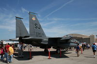 87-0206 @ MCF - F-15 - by Florida Metal