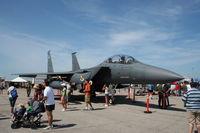 87-0206 @ MCF - F-15 - by Florida Metal