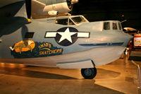 46595 @ FFO - PBY-5