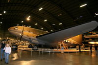 44-78018 @ FFO - C-46 - by Florida Metal