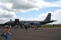 64-14840 @ LAL - KC-135