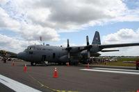 93-1455 @ LAL - C-130